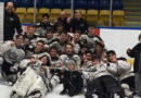 HoneyBaked 15O wins Silver Stick minor midget title in All-Michigan Final