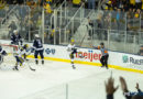 PHOTOS: Penn State vs. Michigan
