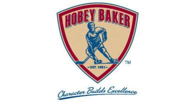 2020 Hobey Baker Award fan vote nominees announced