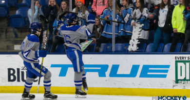 """PHOTOS: Detroit Catholic Central, Livonia Stevenson square off in """"Game of the Year"""""""