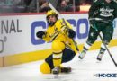 Wolverines win 2020 edition of 'Duel in the D'