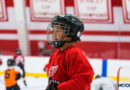 Red Wings, NHL, NHLPA announce $1 million commitment to cultivate and develop youth hockey in Detroit