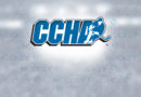 CCHA adds new D1 program of University of St. Thomas