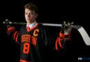 Recruiting: Tim Erkkila commits to Northern Michigan