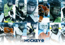 2020 NTDP Evaluation Camp roster announced