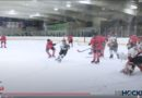 VIDEO: 2020 MAHA Pee Wee A state championship