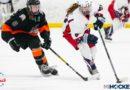 VIDEO: 2019 MAHA Girls 19U Tier 2 state championship