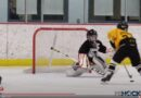 VIDEO: 2020 MAHA 8U Cross-Ice state championships