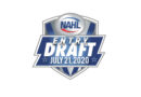 MiHockey's 2020 NAHL Draft Watch