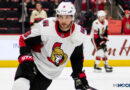 Red Wings sign Bobby Ryan to one-year deal