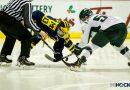 Big Ten 2019-20 hockey schedule unveiled; when the Wolverines, Spartans will meet