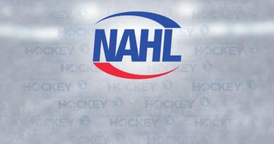 Ten Michigan names selected in 2020 NAHL Supplemental Draft
