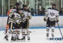 PHOTOS: Honeybaked wins HPHL 14U title