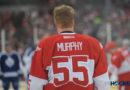 Larry Murphy rejoins Fox Sports Detroit broadcast team