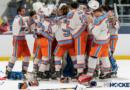 VIDEO: 2019 MAHA Midget Minor Tier 1 16U state championship