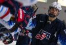 Team USA rallies to beat Russia at U18 Worlds