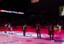 AHL cancels remainder of 2019-2020 season