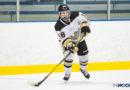 Eighteen Michigan girls invited to USA Hockey Multi-District Development Camp (2002-04 birth-years)