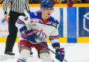 Recruiting: Jay Keranen commits to Michigan