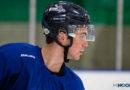 Recruiting: Chase Pletzke commits to Miami