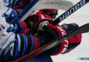 Michigan's Thiele, Van Wieren make U.S. Under-18 Women's Select Team