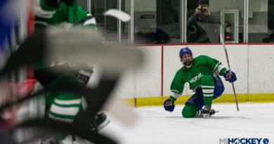 PHOTOS: 2019 MDHL Championship Game