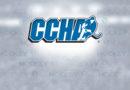 CCHA adds new D1 program of University of St. Thomas