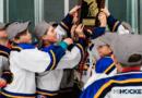 VIDEO: 2020 MAHA Squirt B state championship