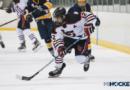 Recruiting: Jordan Venegoni commits to Lake Superior State