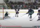VIDEO: 2020 MAHA Pee Wee AA state championship