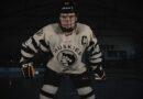 Huskies unveil throwback centennial uniform